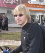 Роман Ситников
