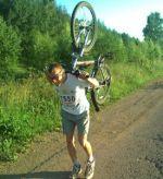 велос_0.jpg