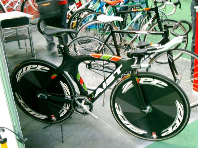 Велопарк 09