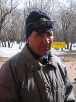 Карпасов Лев Павлович 18.04.2004.
