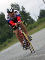 17 июня 2012 года, разделка 25 км